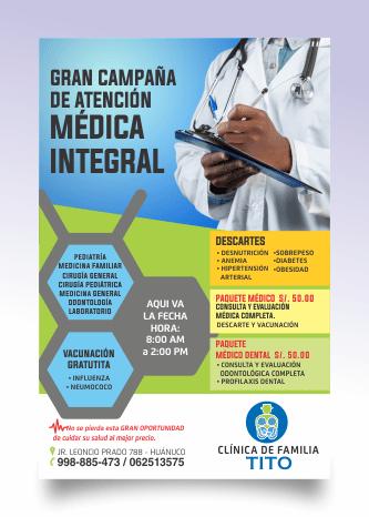 flyer-clinica tito