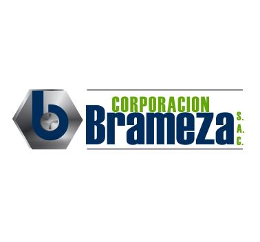 logo-brameza