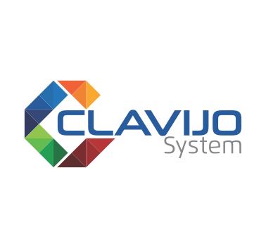 logo-clavijo sistem