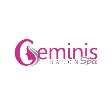 logo-geminis
