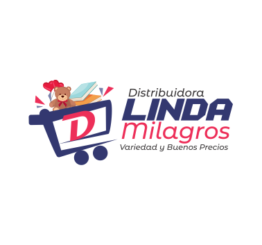 Logotipo Bodega