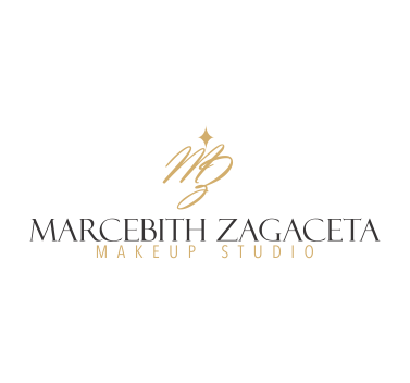logo-marcebit