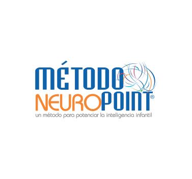 logo-metodo point