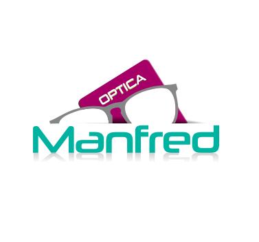 logo-optica manfred