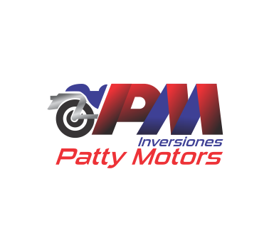 logo-pm motors