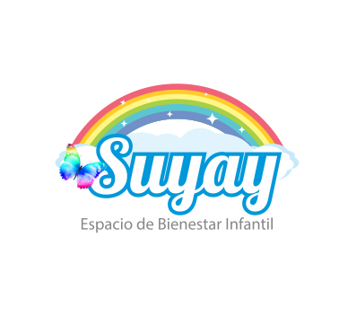 Logotipo Suyay
