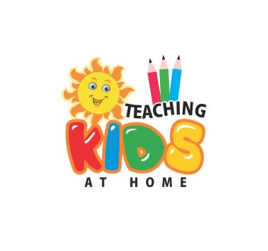 logo-teaching kids