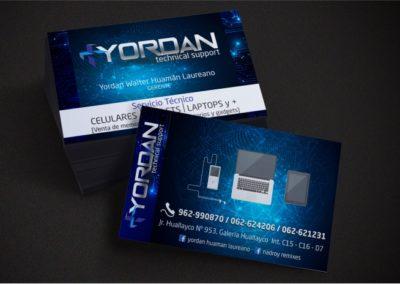 tarjeta-yordan