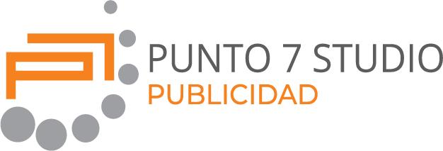 PUNTO 7 STUDIO